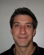 Emmanuel Perrin