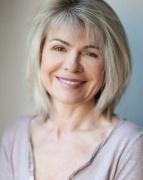 Martine Valton Jouffroy