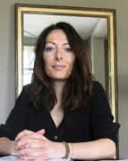 Sophie Gaulard